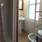 cabin 2 rental (3)