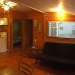 cabin 2 rental (4)