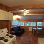cabin 2 rental (5)