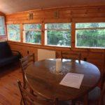 cabin 2 rental (7)