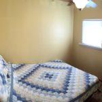 cabin 2 rental (8)