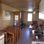 cabin rental 3 (1)