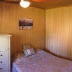 cabin rental 3 (2)