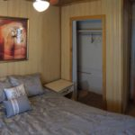 cabin rental 3 (3)
