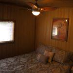 cabin rental 3 (4)