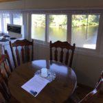 cabin rental room 4 (10)